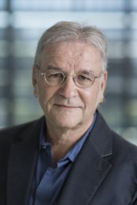 Werner Seitz
