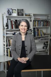 Denise Schmid