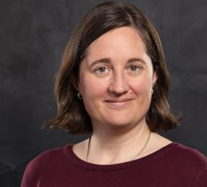 Edith Siegenthaler