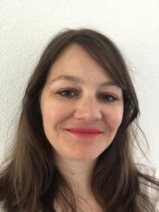 Lise Michel