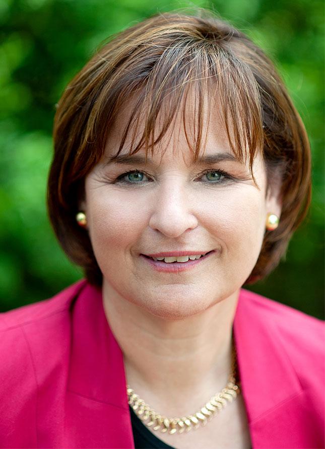 Marina Carobbio Guscetti