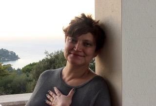 Dinah Zanetti