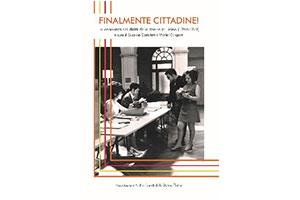 Finalmente Cittadine!