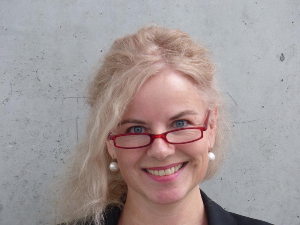 Judith Wyttenbach